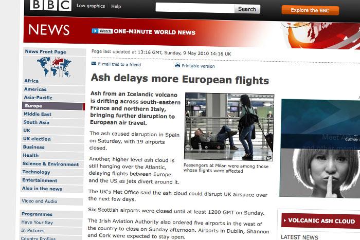 bbc_news20100509